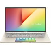 Asus VivoBook S S432FA-EB011T - Laptop - 14 Inch