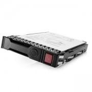 Твърд диск HP 1.2TB 12G SAS 10K 2.5in SC ENT HDD, 781518-B21