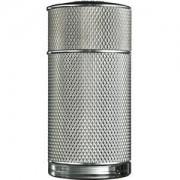 Dunhill Profumi da uomo Icon Eau de Parfum Spray 100 ml