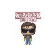 Funko Pop - Steve (With Sunglasses) - Stranger Things (638)