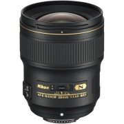 Nikon 28mm f/1.4E ED AF-S - 4 ANNI DI GARANZIA IN ITALIA