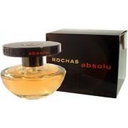 Rochas Absolu női parfüm 30ml EDP