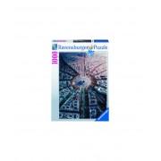 PUZZLE ARC TRIUMF PARIS, 1000 PIESE - RAVENSBURGER (RVSPA15990)