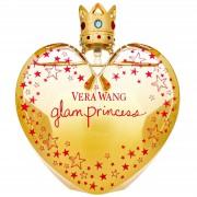 Vera Wang Glam Princess 100ml Eau de Toilette Spray
