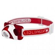 Led Lenser SEO 5, Box