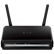 D-Link AirPremier DAP-2310 punto accesso WLAN 1000 Mbit/s Supporto Power over Ethernet (PoE)