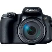 Canon - PowerShot SX70 HS 20.3-Megapixel Digital Camera - Black