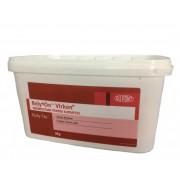 Dezinfectant Rely+On Virkon - 5 kg