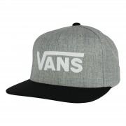 Sapca unisex Vans Drop V II Snapback V6ORTHG
