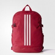 Раница ADIDAS BP POWER 4 M - CF2031