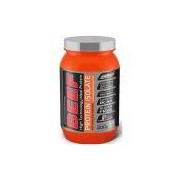 Beef Protein Isolate Advanced Series - 900g - New Millen