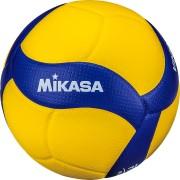 Волейболна топка Mikasa V200W
