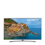 LG 43UJ670V 4K Ultra HD Smart tv