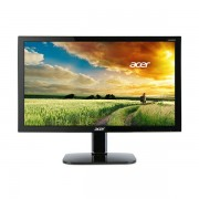 Acer KA240HQBbid-LED Monitor 1ms ACR-1320