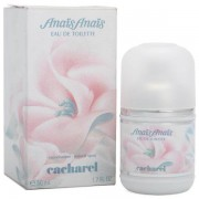 Cacharel Anais Anais Eau de Toilette de - 50ml