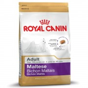 Royal Canin Breed 1,5kg Maltese Adult Royal Canin hundfoder