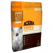 Acana Puppy Large Breed Heritage para perros - 11,4 kg