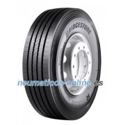 Bridgestone R-Steer 001 ( 315/80 R22.5 156/150L doble marcaje 315/80R22.5 154/150M )