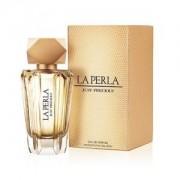 La Perla Just Precious Eau de Parfum Spray 50ml