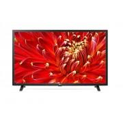 LG TV LED LG 32LM6300PLA