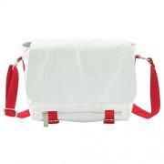 GLA A-210 Sling & Cross-Body bag (White)
