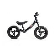 Bicikla za decu Balance bike (Model 752 crni)