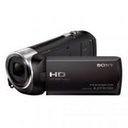 SONY HDR-CX240 VIDEOCAMERA AVCHD FLASH