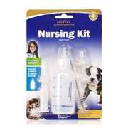 NURSING KIT FOR PETS (2oz) 60ml