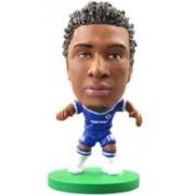 Figurina Soccerstarz Chelsea Obi Mikel