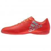 Adidas X 16.4 IN