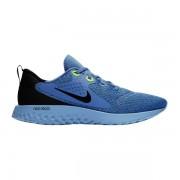 Nike - obuv RUN Legend React blue/black Velikost: 12