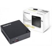MINIBAREBONE GIGABYTE BRIX I5-7200 HDMI/MiniDP