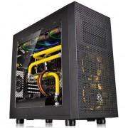 Carcasa PC Thermaltake Core X31 Mini ITX, Micro ATX , ATX , Turnul Midi