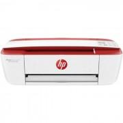 Multifunctionala HP Deskjet Ink Advantage 3788 All-in-one A4 Wi-Fi Rosu