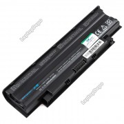 Baterie Laptop Dell J1KND 9 celule refurbished