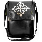 IWD : Backpack / Sling