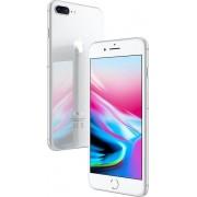 Apple Begagnad iPhone 8 Plus 256GB Silver