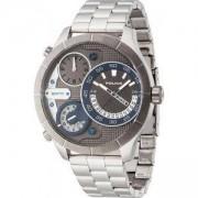 Мъжки часовник Police Bushmaster PL.14638XSTU/61M