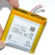 Sony Xperia ACRO S LT26W Li Ion Polymer Replacement Battery1840 mAh 3.7V LIS1489ERPC