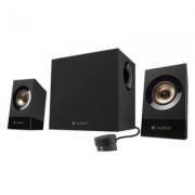 Logitech Z533 Performance Speakers 980-001054 DARMOWA DOSTAWA OD 199 zł !!
