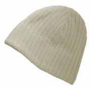 Legend Cable Knit Beanie Cap 4235