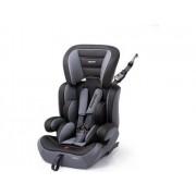 Babyauto Cadeira Auto Zarauz com Fix Plus (Grupo 1/2/3)