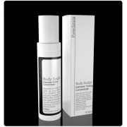 Body Sculpt and Intensive Toning Concentrate