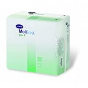 Hartmann - MoliNea Pack de 2 sachets de MoliNea ® Plus E - 60x90