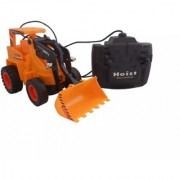 Oh Baby branded ELECTRONIC TOY is luxury Products Battery Operated Kids buldo Jcb Toy FOR YOUR KIDS SE-ET-310