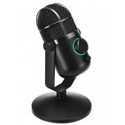 Microfono Professionale Condensatore Alta Qualità Micro USB...