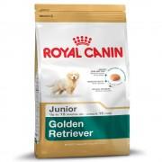 Royal Canin Breed Dubbelpack Royal Canin Breed Puppy / Junior Dalmatian Puppy (2 x 12 kg)