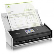 Brother Scanner BROTHER ADS-1600W