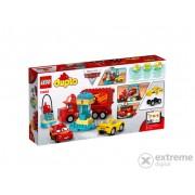 LEGO® DUPLO® 10846 Cafeneaua lui Flo