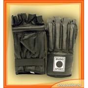 Bag gloves (pereche)